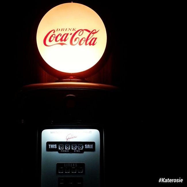 Coca-cola Niceshots Aroundme  Beautiful