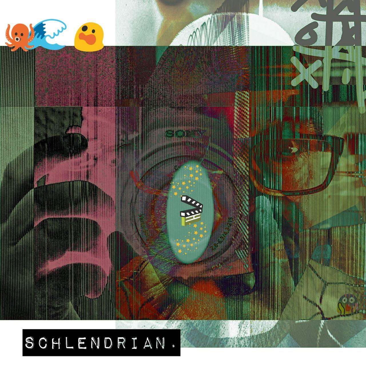 Text Communication Technology Internet Day Pixelated EyeEm Taking Photos Urban Exploration Myhometown Leer (Ostfriesland)