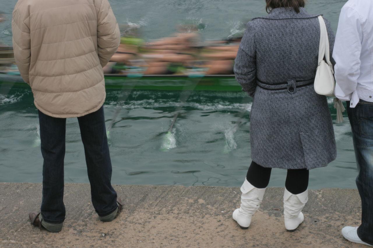 Regatas Movilgrafias Capture The Moment Sea Movilefotografy Castro Urdiales (Cantabria) Captura Photofay EyeEmNewHere