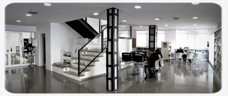 Architecture at 29arquitectura by Vicalay