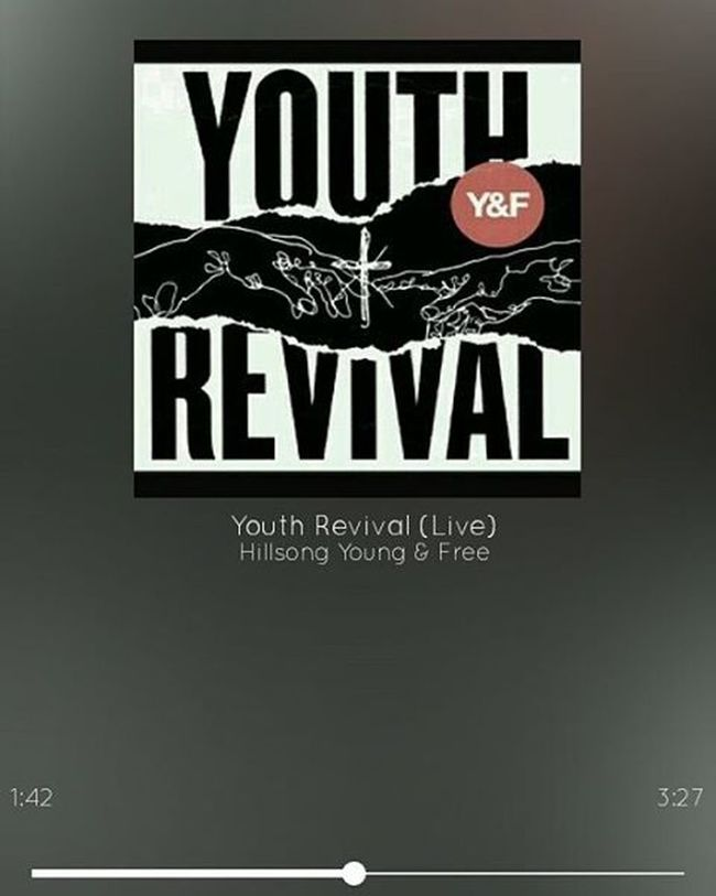 I love this album, says a lot but the music is too much, listen closely and try, try not to be taken away Hillsong HillsongUnited YesImAChristian