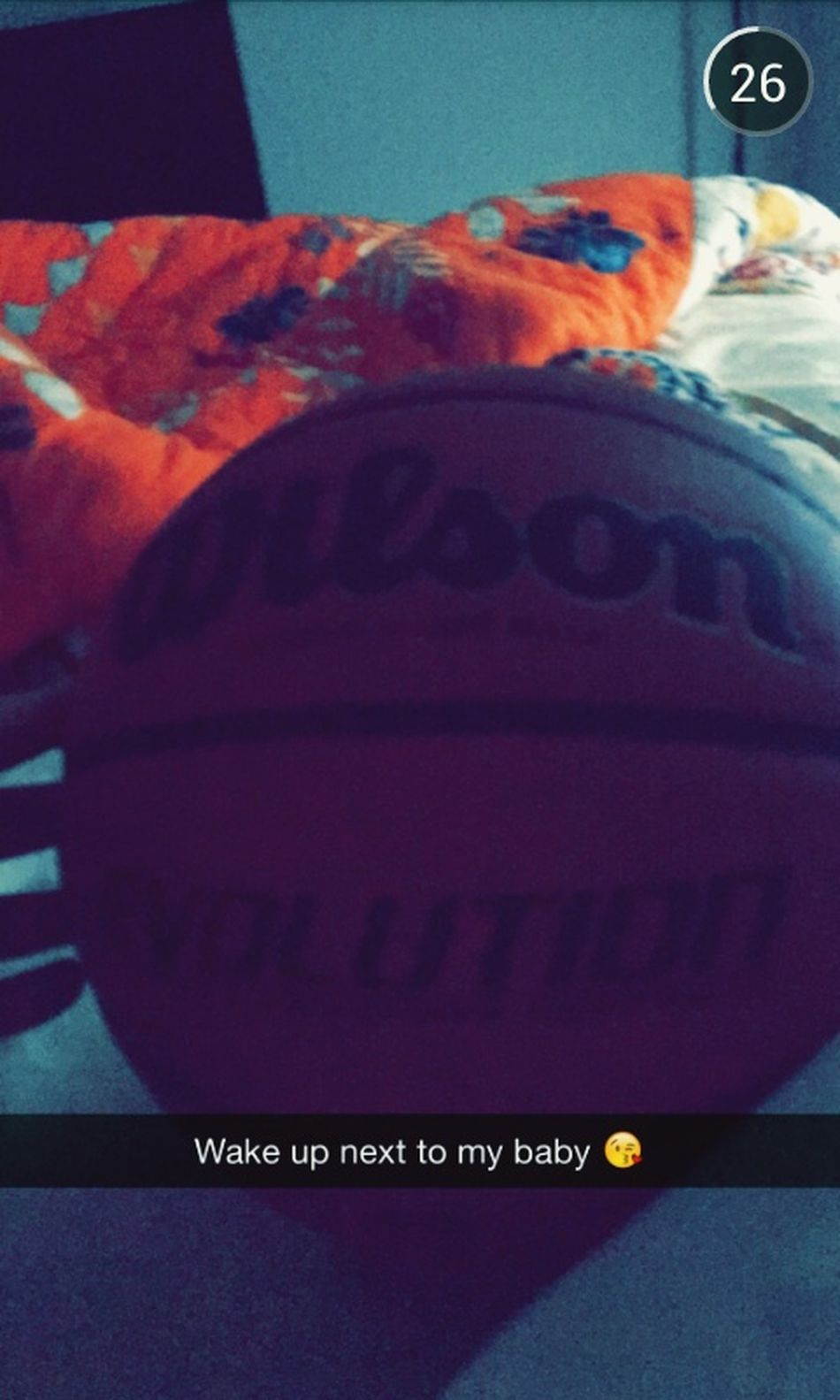 Relaxing Taking Photos Hi! Check This Out Enjoying Life Hello World Bball Basketball Bball Loveee