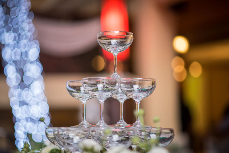 Alcohol Blue Blue Theme Bokeh Bokeh Photography Celebration Celebration Champagne Champangne Glasses Close-up Drink Drinking Glass Flower Glass Glasses Party Party Time Red Red Light Wedding Wedding Ceremony Wedding Day Wedding Party Wedding Photography Wedding Photos