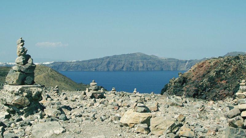 The KIOMI Collection Santorini Thira(Fira) Santorini Caldera Greece Holiday Fira