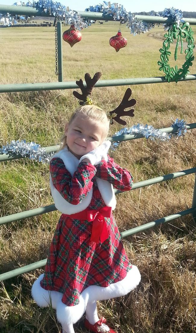 My granddaughter. Merry Christmas from Texas. Merrychristmas❄️ I Love My Granddaughter Texas Christmas Christmas Time Chrstmas:))