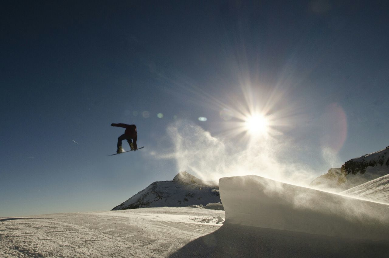 Beautiful stock photos of action, Adventure, Blue, Day, Enjoyment