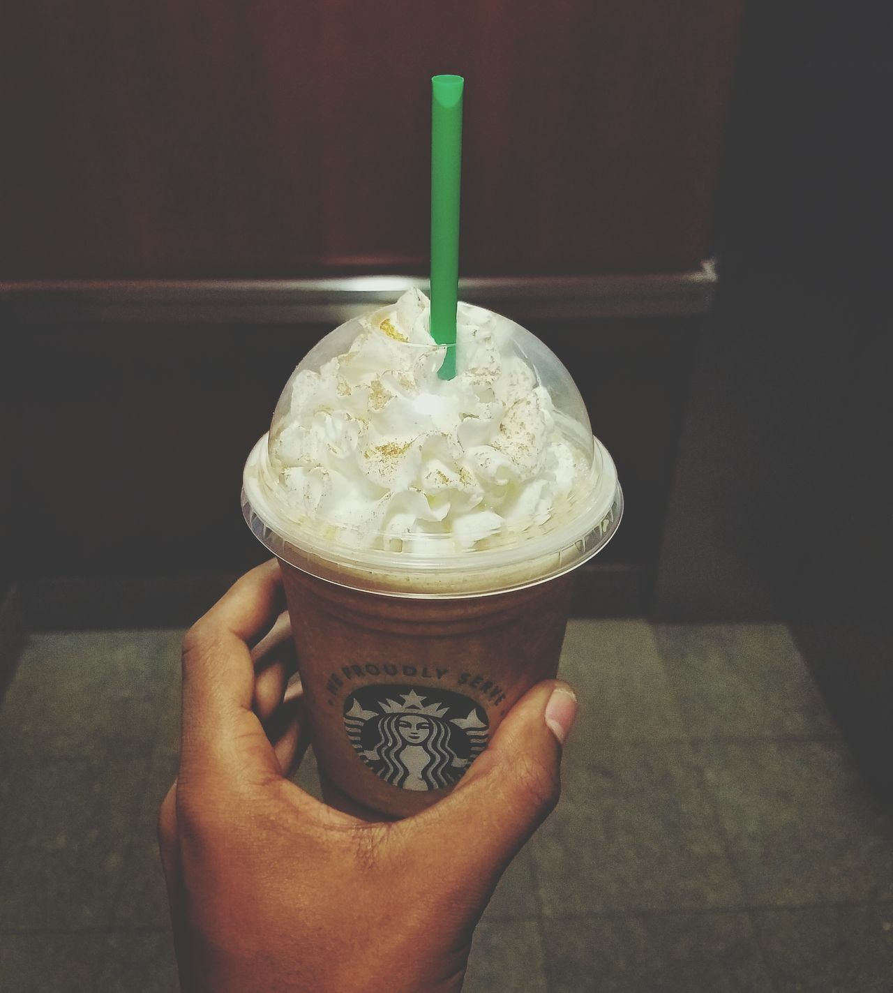 Food And Drink Food Starbucks Starbucks Coffee Pumpkinspice Frappuccino Fall Autumn Frappucino Frappe Sweet L4l Like EyeEm Gallery Bestoftheday Vscocam Likeforlike Followme Likes Follow EyeEm Masterclass Picoftheday VSCO Follow4follow EyeEm Best Shots