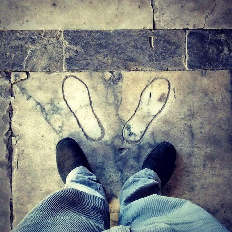 My Spot Pisa Camposanto Piazzadeimiracoli igerspisa ig_pisa feet