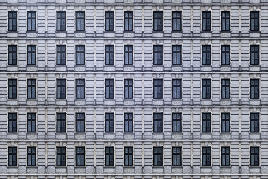 Apartment Architecture Architecture Backgrounds Berlin Building Building Exterior Close-up Facades Home House Kreuzberg No People Old Outdoors Pattern Repetition Same  Texture Wall Window