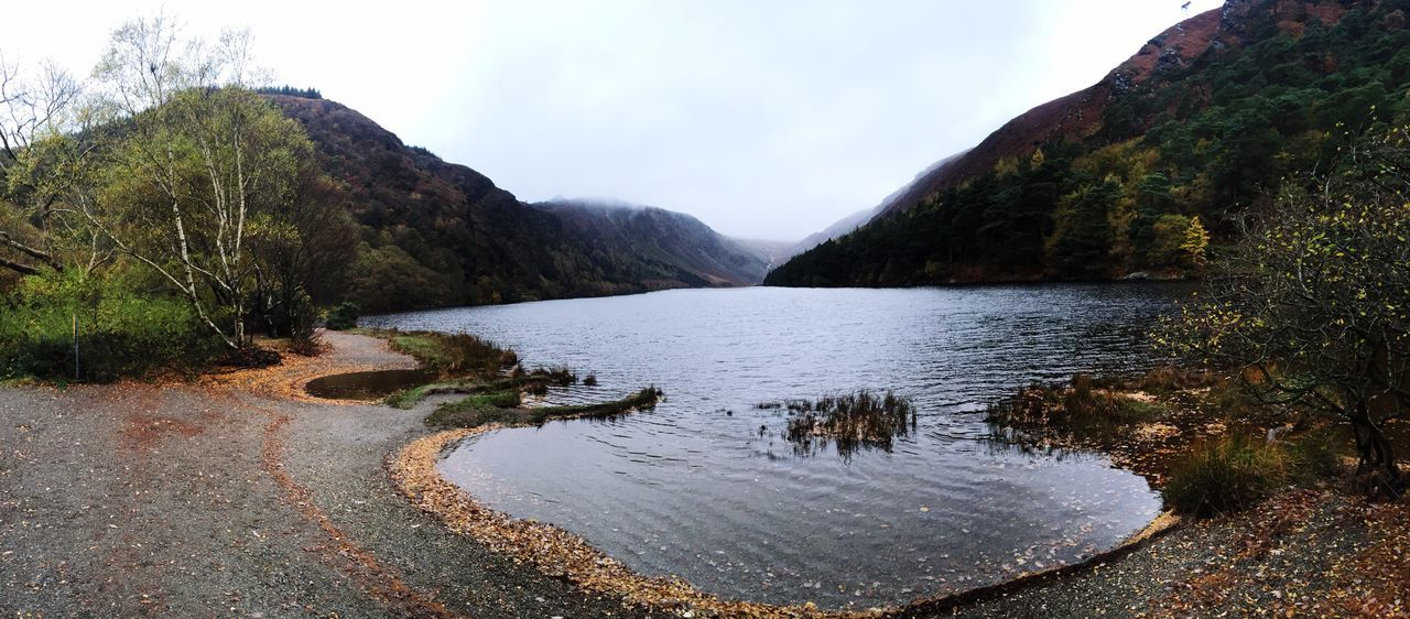 Glendalough Check This Out That's Me Hanging Out Hello World Cheese! Hi! Relaxing Taking Photos Enjoying Life Eye4photography  Ireland EyeEm Nature Lover Glendalough New Nature Valley Lake
