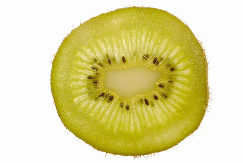 Kiwifruit Kiwi Clicker Kiwi Gren Vitamins Delicious Just A Joke .... Perfect Cut Diet