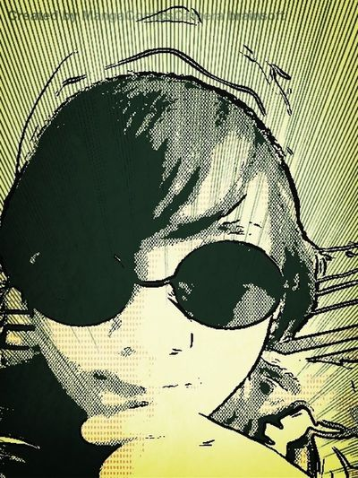 IPod Touch Editing
