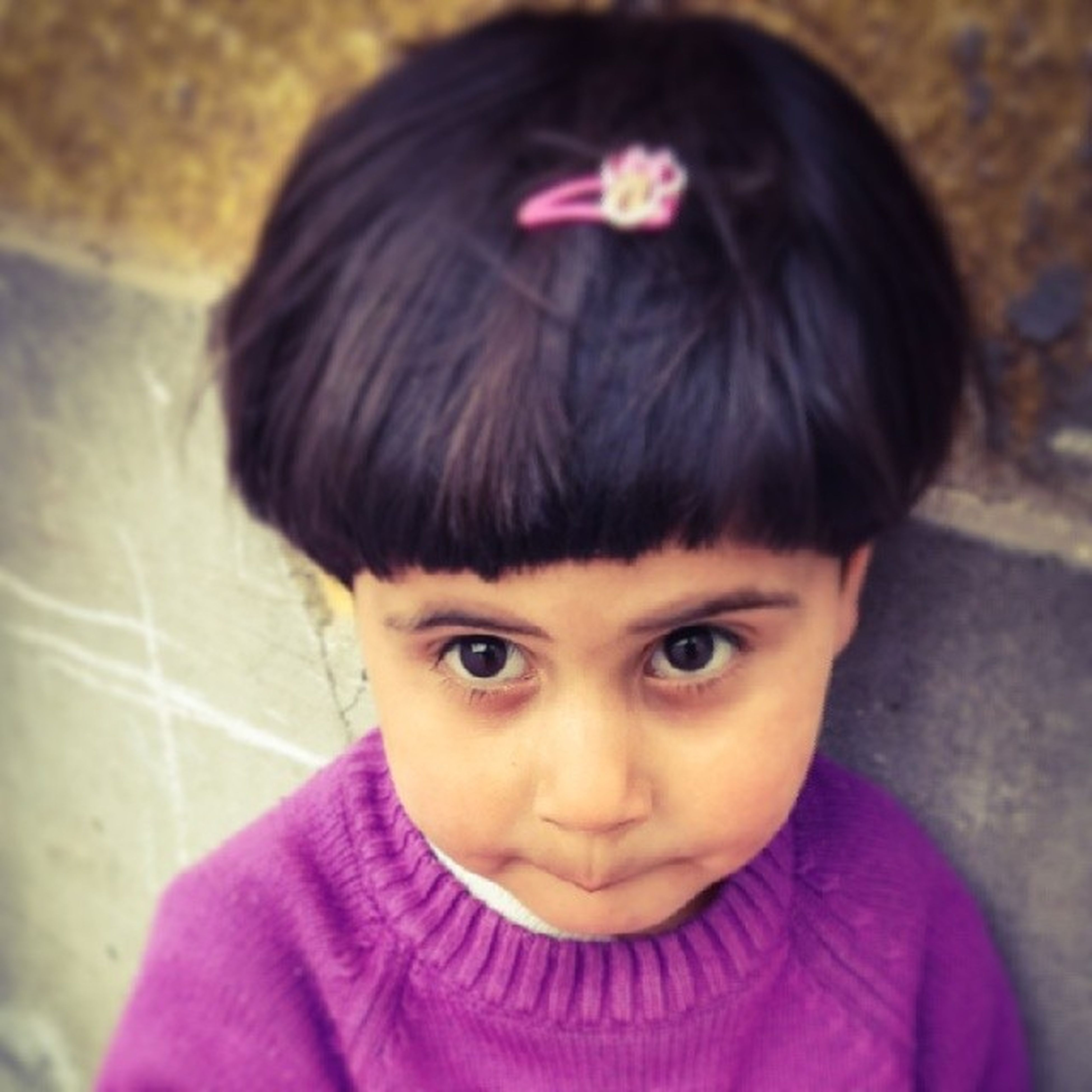 childhood, elementary age, cute, innocence, portrait, looking at camera, girls, headshot, person, boys, indoors, lifestyles, leisure activity, close-up, front view, focus on foreground, casual clothing, high angle view