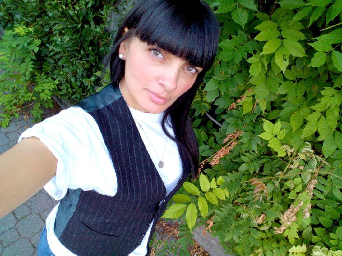 Verdesperanza Green Color Enjoying Life Hello World Preparsi Per L'aperitivo Felicity EyeEm Gallery Sognare