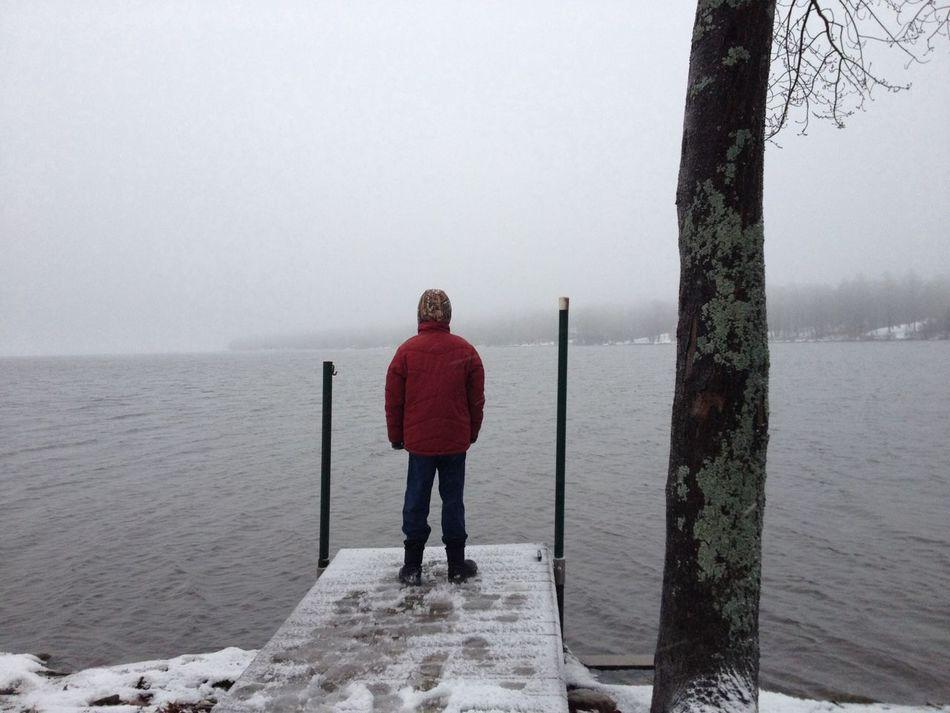 Winterwonderland Eye4enchanting Ice All_shots