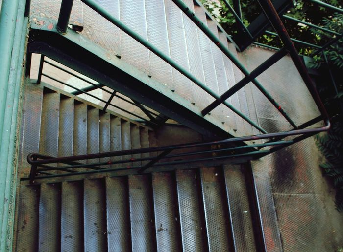 Stairways Eyem Stairways Road On The Road Coincidence Stairs_collection Stairs Best Of Stairways