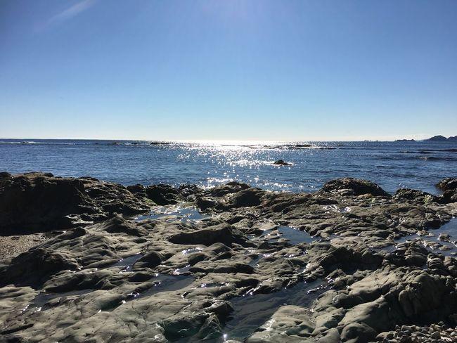 海 Sea Kamogawa 鴨川 Ocean Chiba Enjoying Life Enjoy 千葉 絶景 Superb View