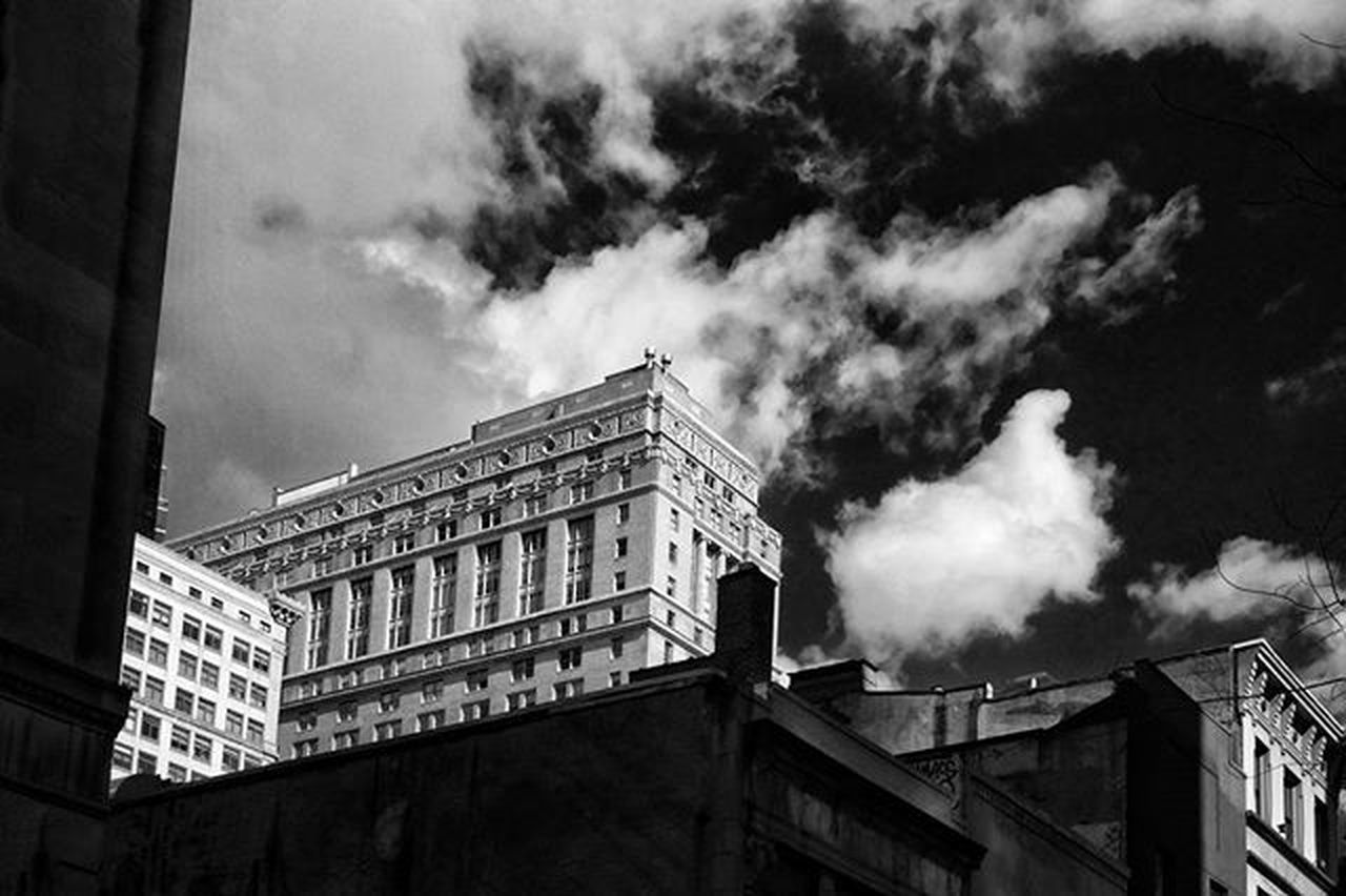 Under the Clouds Clouds Skyporn Architecture Art_chitecture Architectureporn Streetphotography Streetdreamsmag Igers_philly Whyilovephilly Savephilly Phillymasters Howphillyseesphilly Blackandwhiteisworththefight Bnw_madrid Bnw_magazine Bnw_rose Rustlord_bnw Rustlord_archdesign Rsa_bnw Rsa_architecture Masters_of_bw Ig_contrast_bnw Moodygrams Clouds And Sky Cloudporn