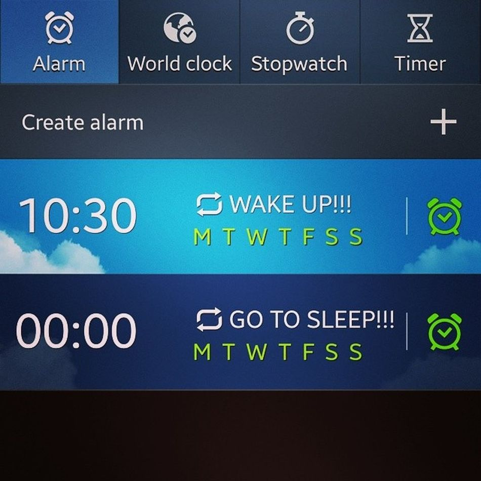 Gunna' try start a set routine, going to bed and waking up through the day doesn't help... Sleeproutine Fuckinsomnia