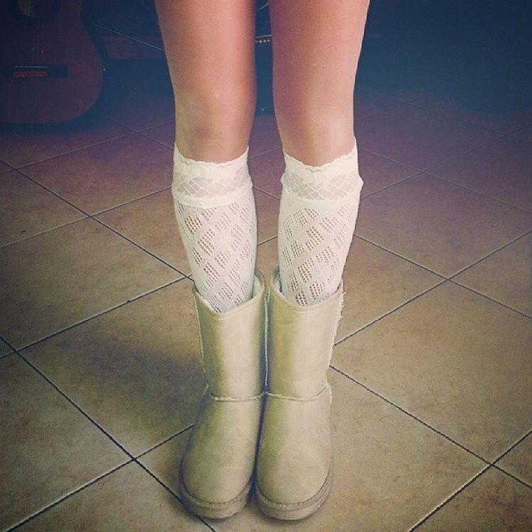 Parigine Legs Mylegs Boot myboot beigeboot shoes shoe instashoes fashion swag instagood fresh photooftheday ugg fashion style stylish TagsForLikes me cute photooftheday beauty beautiful instagood instafashion pretty girl shopping