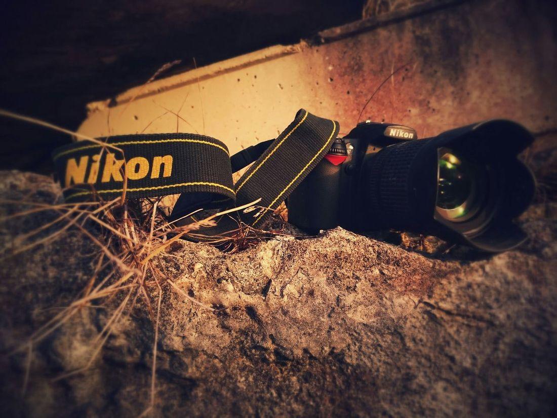 my friend Nikon Camera Tadaa Community Streamzoofamily Getting Inspired Eye4photography  EyeEm Best Shots Taking Photos Creative Power Me, My Camera And I