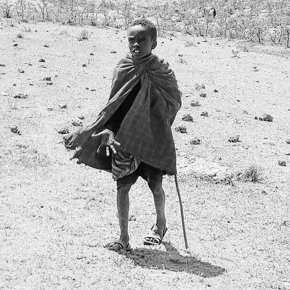 Masai Mara Tanzania Serengeti National Park