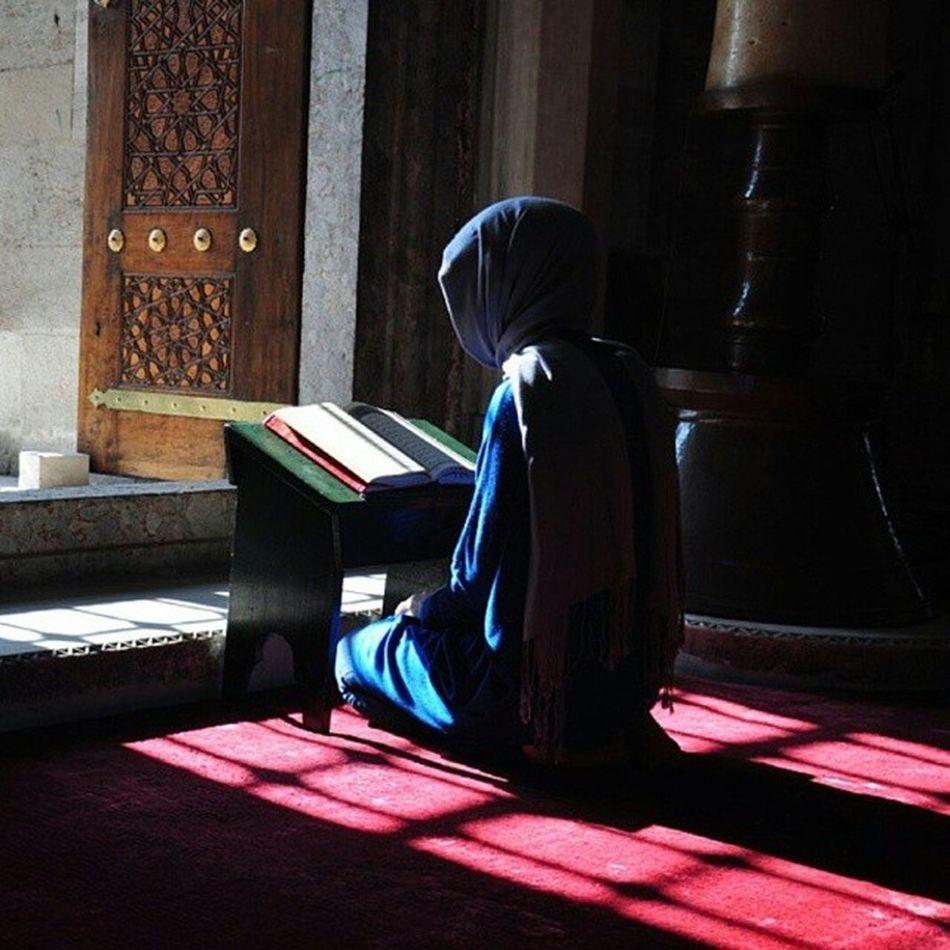 Herşeyin Kapısını Dua Acar inşallah Elhamdulillah ???