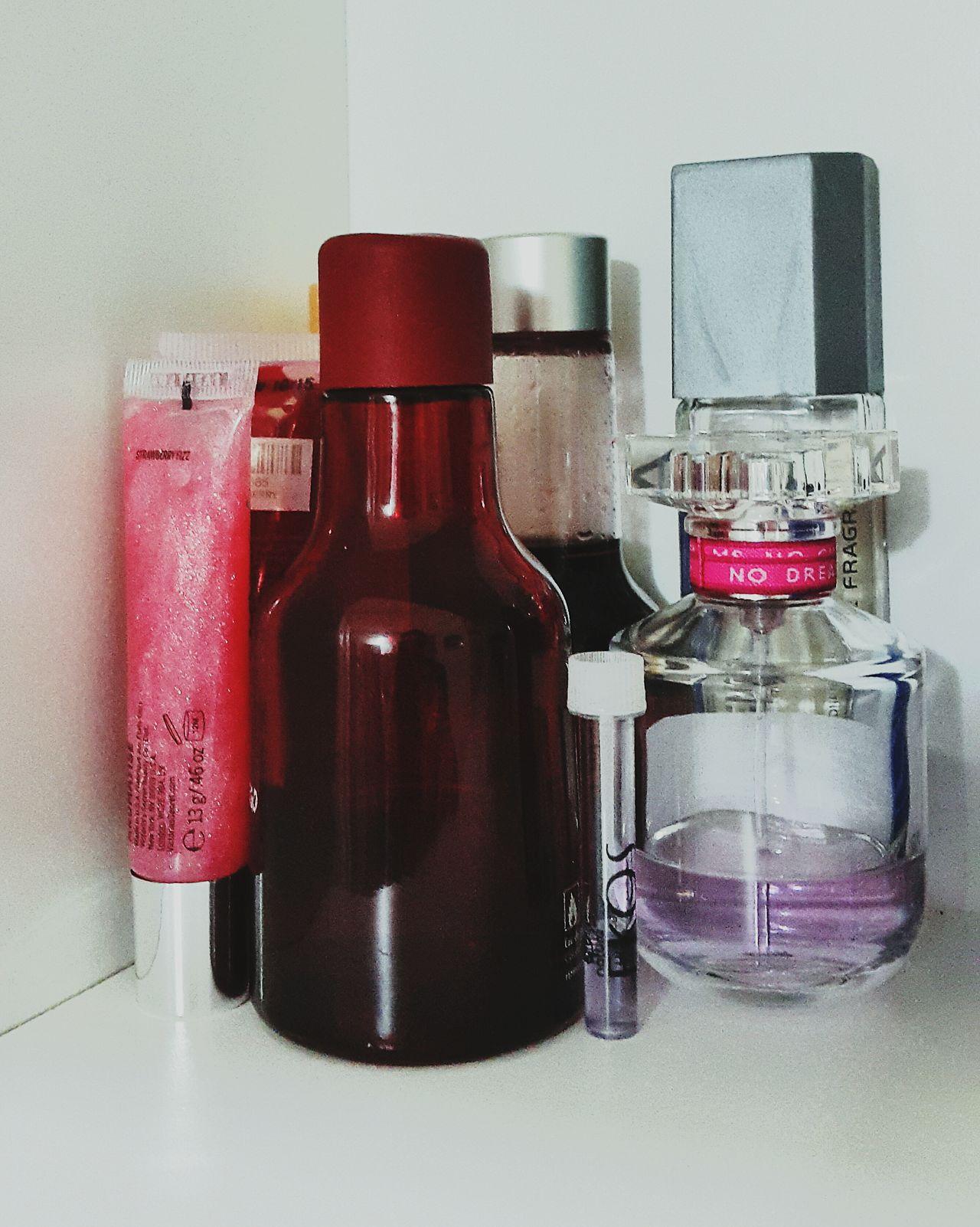 Perfumes Fragancia Parfum Parfums Fragances Beauty Kit