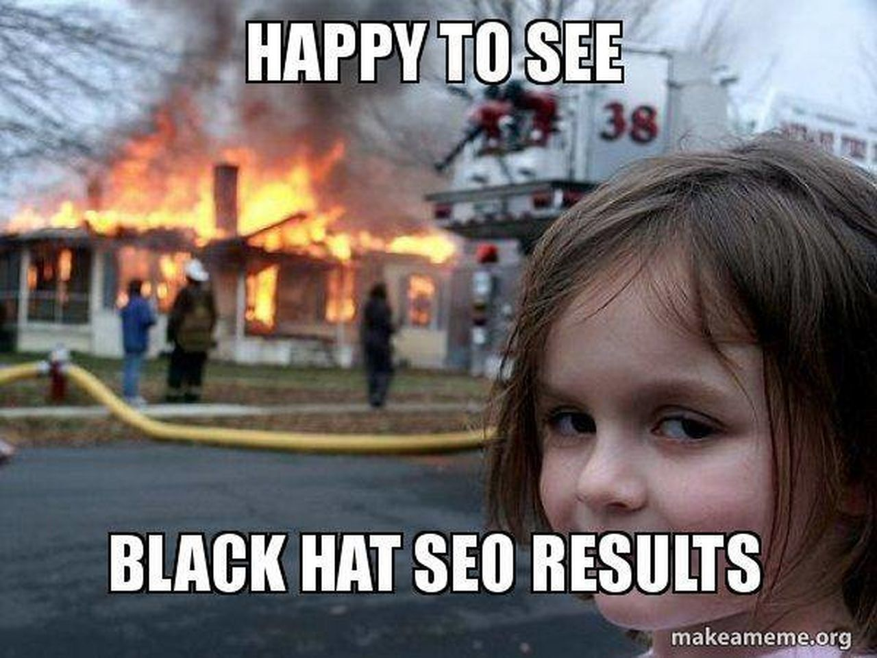 SEO Meme Memes SEO Services First Eyeem Photo