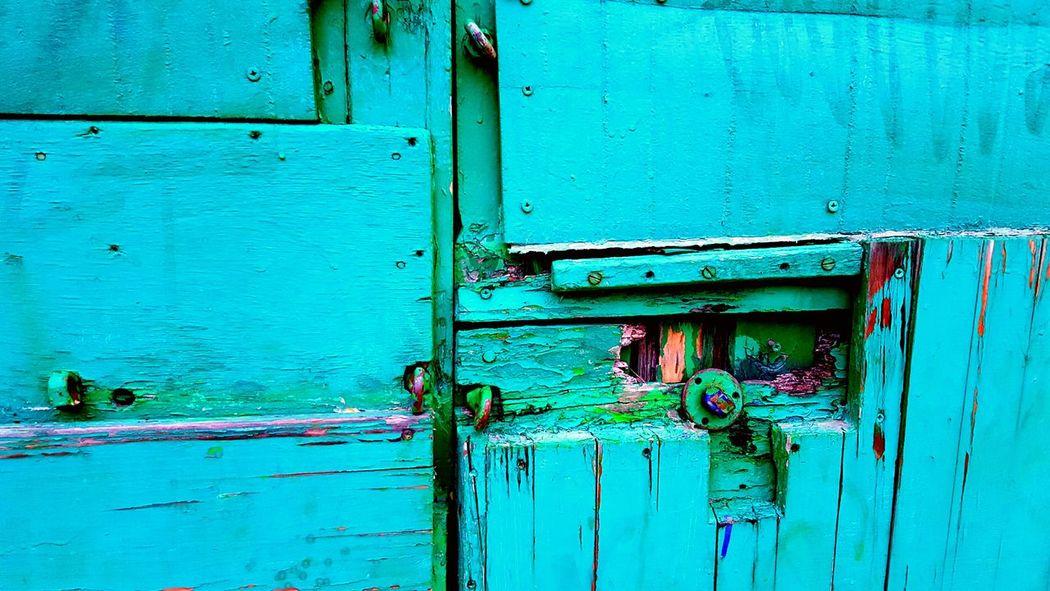 Door Doors Puerta Puertas Texture Textures And Surfaces Texture Passion Texturas Text Layers And Textures