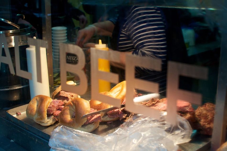London Lifestyle Food Beigel Bake Salt Beef Street Food Soulfood Bagels Streetphotography Brick Lane