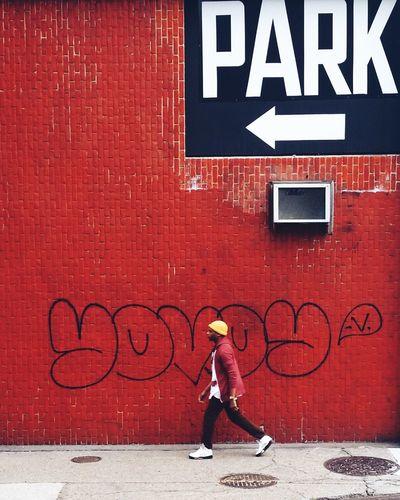 Open Edit Exploring New Ground Color Explosion The Street Photographer - 2015 EyeEm Awards The Moment - 2015 EyeEm Awards The Action Photographer - 2015 EyeEm Awards The Portraitist - 2015 EyeEm Awards Streetphotography Abrilliantdummy
