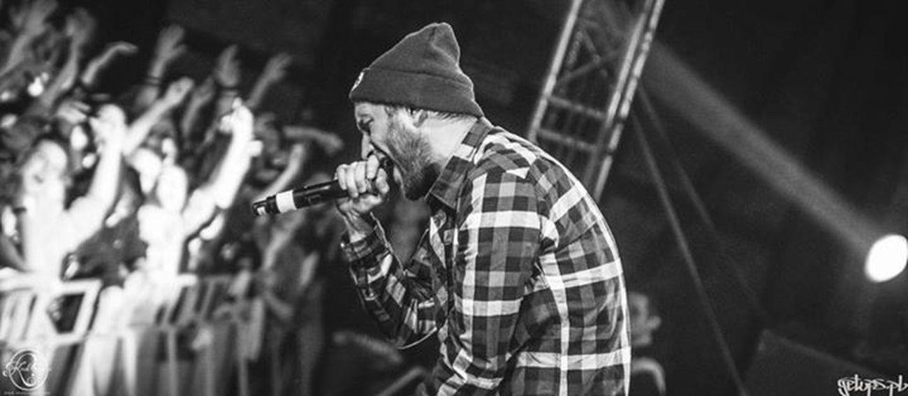 Małpa The Best Rap Hip Hop