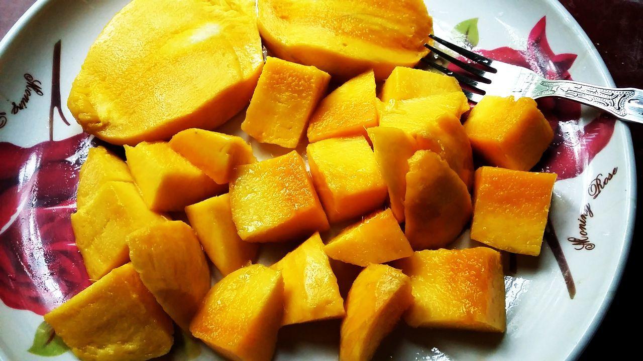 Ripe Fruit Ripe Mangoes Fruits Lover Fruit Photography Nutrition Nutritious Pieceandlove