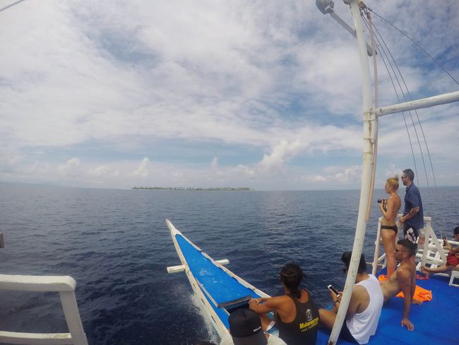 🏝⛵🏖 Kalanggaman Island 🏖⛵🏝 EyeEmNewHere First Eyeem Photo Eyeem Philippines GoPro Hero 4 Boat Travel Travel Photography Vacations Travel Destinations Coastline Sea Vacations Togetherness Leisure Activity Summer Day Water Outdoors Relaxation Real People People Beach Friendship Adults Only EyeEm Diversity The Secret Spaces Long Goodbye