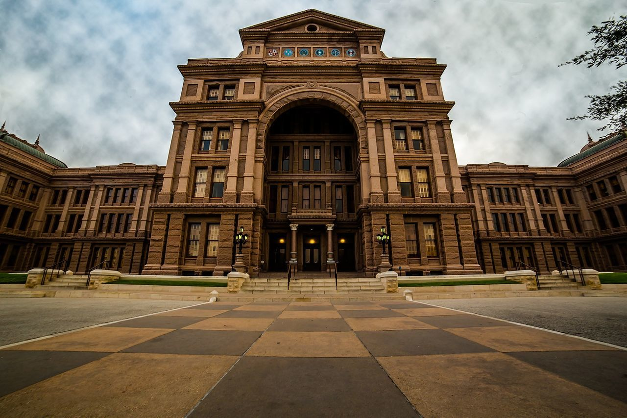 Beautiful stock photos of texas, Architectural Feature, Architecture, Building Exterior, Built Structure