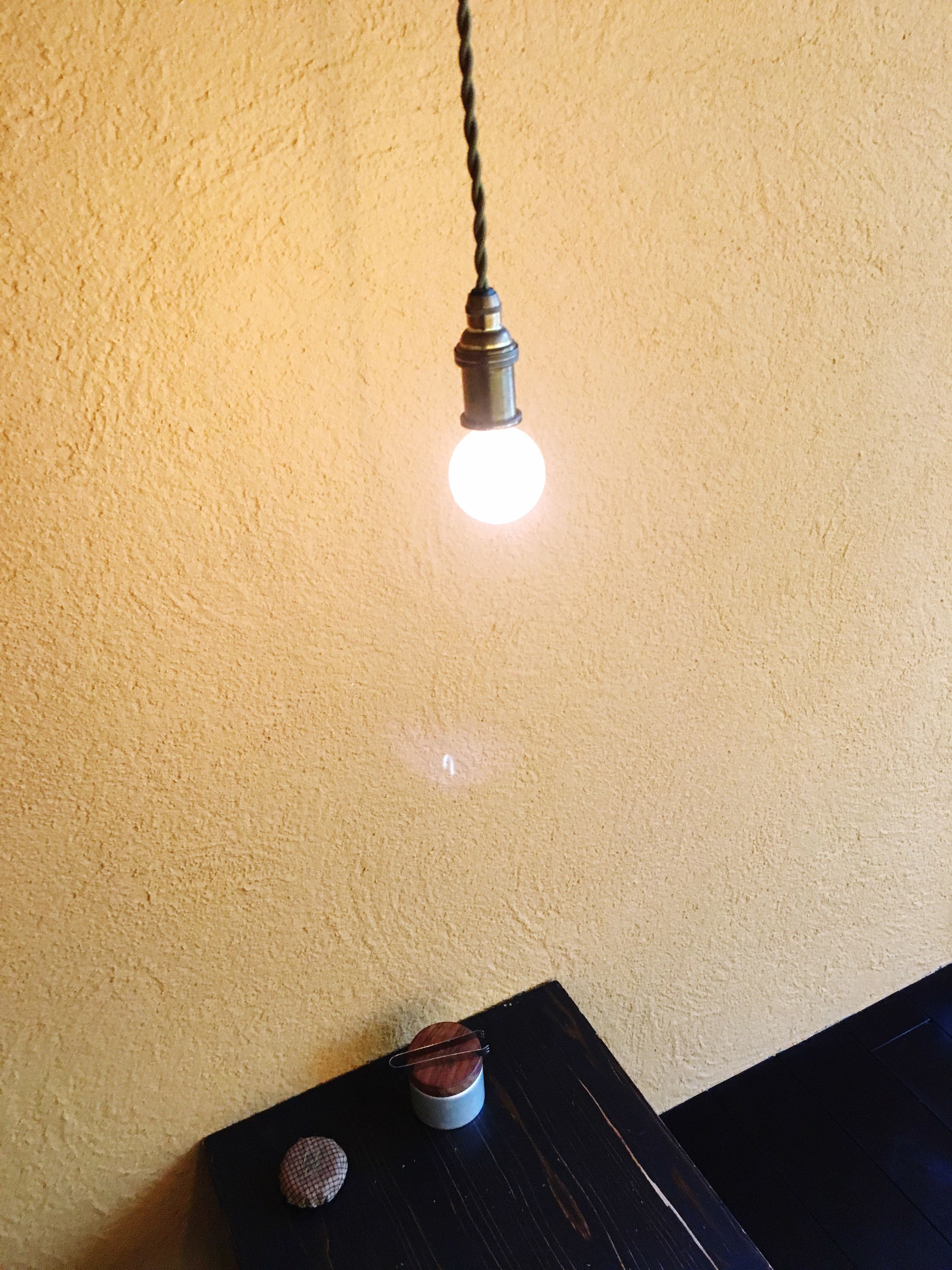 hanging, light bulb, electricity, water, no people, architecture, outdoors, day