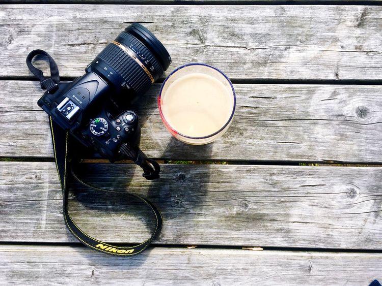 Travel Destinations Enjoying The View Enjoying Life Pub Lifestyles Nikon Nikonphotography Nikon D5200 Lakedistrict