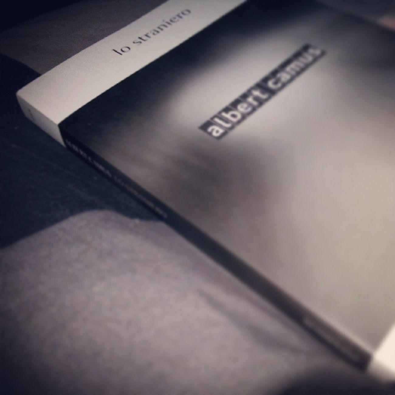 Camus+piumone+Yiruma Chi m'ammazza! Camus Lostraniero Booksandmusic Piumone uccidimipure tantostobene