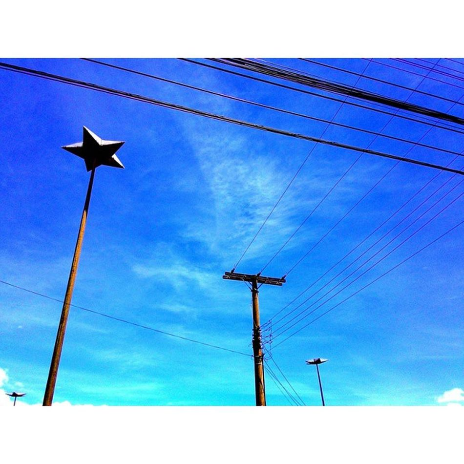;) Blue Blue Sky Ufms Asuszenfone5 Intense