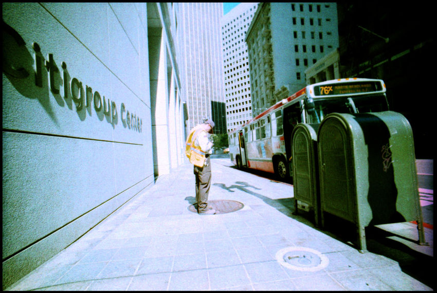 In the streets of San Francisco Analogue Photography Facades Landline Landline Phone Lomography San Francisco San Francisco Buildings San Francisco Homes San Francisco Police San Francisco Skyline San Francisco Skysraper San Francisco Streets San Francisco Tram San Francisco, California Sfpd Stop Sign Streets Summer In San Francisco United States Urban San Francisco Urban Skyline Xpro