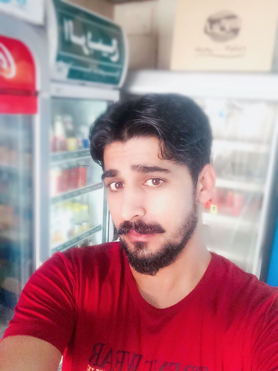 Handsome Hello World Looking At Camera Young Adult That's Me Beautiful Pakistan My City Dhaunkal Enjoying Life Selfie ✌ Today's Hot Look Hi! First Eyeem Photo Headshot Smiling Young Men Pakistani Asian  With Friends