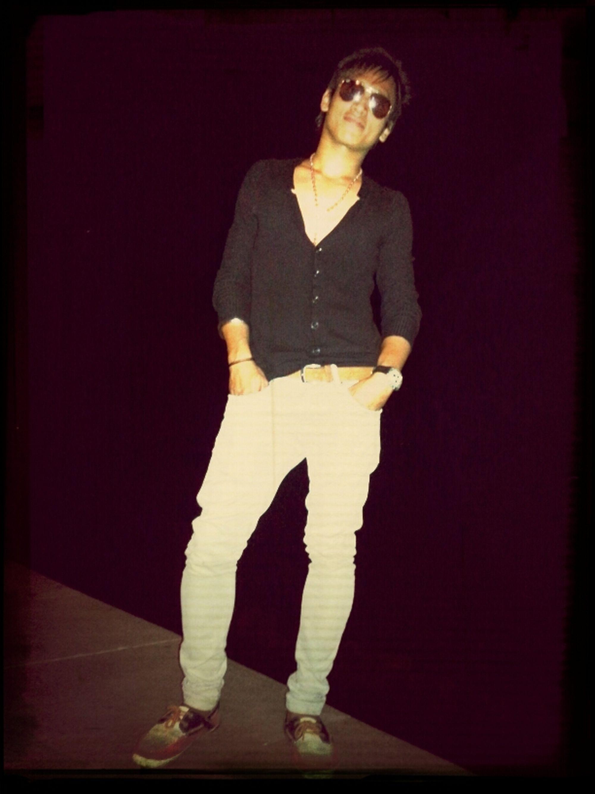 my style is ma fashion.......♡♡♡ Working Hard