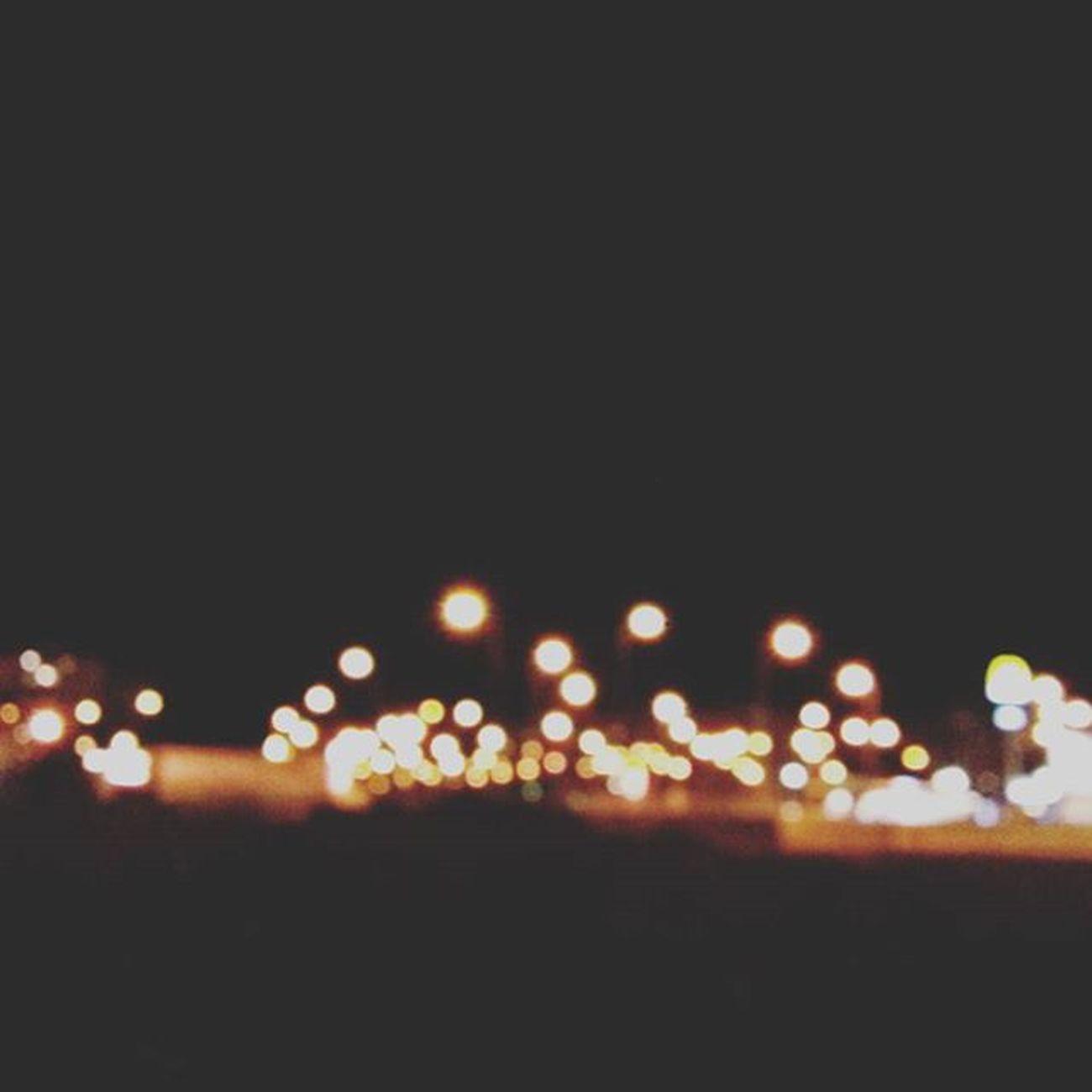 Gdb14day Lifeingdb ⛪🌃После ряда активных насыщенных дней кажется, как-будто сегодня не чем и не занимался. Мы обсуждали важные вопросы и делились впечатлениеми, слава Богу большенство позитивные! Услышав об этом, Иисус переправился на лодке в пустынное место, чтобы побыть одному. Но люди в городах узнали, куда Он отправился, и пошли туда пешком. Когда Иисус сошел на берег и увидел большую толпу, Он сжалился над людьми и исцелил больных, которые были среди них. От Матфея 14:13-14 RSZ Когда в трудные минуты покажется, что Богу на это наплювать то вспомни, что Иисусу было не всё равно даже когда Его хороший друг умер и Он хотел побыть наедине! Gdbtallinn G2youth гдб Bible Love Faith Passion Blog Blogger Belief Believer Daily God Бог Godsnotdead Jesus Joy Night Tallinnetokrasivo Tallinngram Tallinnonline Nightlights Blur