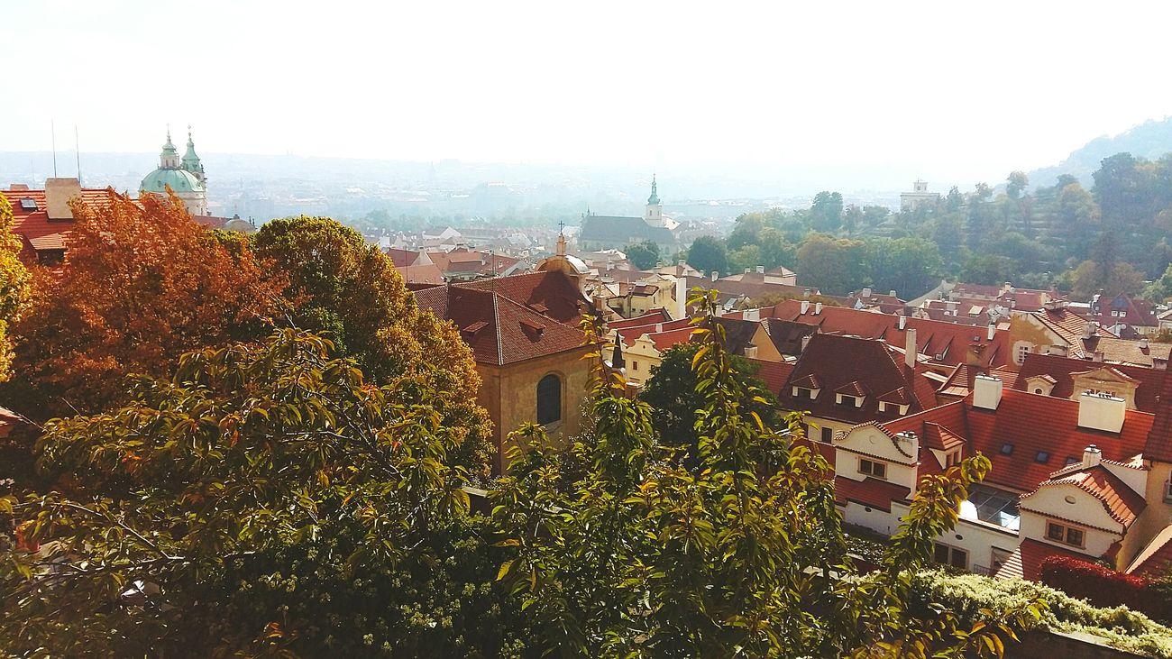 Prag Prague Praguepanorama EyeEm In Prague I Love Prague Prague Czech Republic