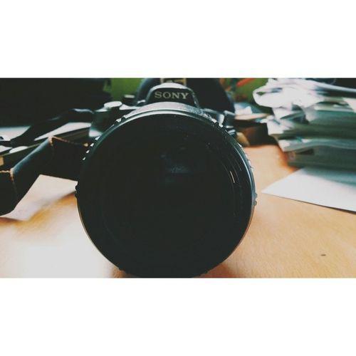 Sony a330 70-300mm • VSCO Vscocam Vscofilm Vscofile vscogrid sony a330 sonya330 zoom 70300mm paris