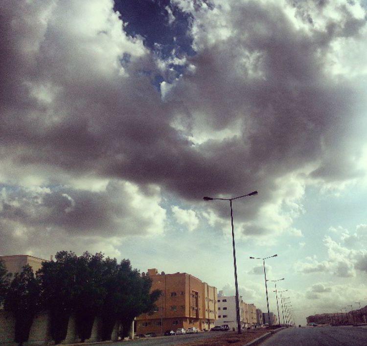 شارع العباس بن عبدالمطلب