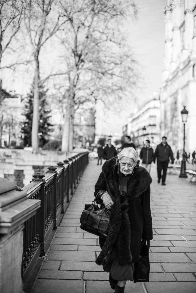 The Portraitist - 2014 EyeEm Awards Streetphoto_bw Stretphotography Streetphotography_bw