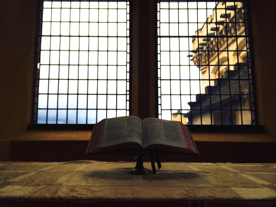 Beautiful stock photos of bible, Bible, Book, Chapel, Christianity