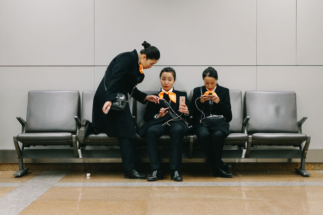 Beijing China Life RX10M2 Sony Sony Rx10m2 Street Travel Traveling Home For The Holidays BEIJING北京CHINA中国BEAUTY